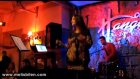 Melis Bilen Kıbrıs Club Hangar Konseri