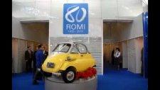 romi cnc fim 2010 fuarinda