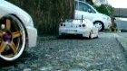 böyle park yook :))