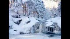 Kısacık Kıştan Fotolar