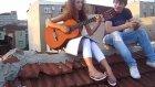 Gözde Ve Hakan Üzüleceksin Amatör Gitar