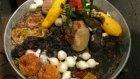 Meyve Ve Sebzelerin Çürüme Görüntüleri