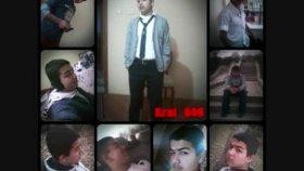 Mutsuz Crew & Kral_049 - Kız Kulesi - 2010