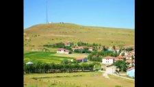 Çankırı Elmalık Kasabası (Halil Demirel/kur-Der)