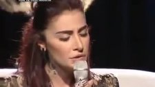 Sıla Vur Kadehi Ustam-[canlı Akustik Performans]