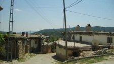 Afyon Örencik Köyün 4 Videosu