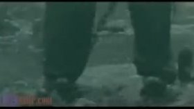 Breaking Benjamin - So Cold
