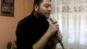 Djhasret25-Bu Aşkın Batsın-2011 Canlı Performas