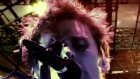 Muse - Butterflies And Hurricanes Video
