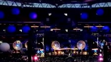 Muse - Unintended [live From Wembley Stadium]