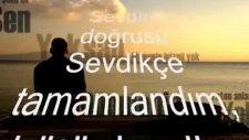 Ferah Sezer&azer Bulbul-Zararlı Cıktın