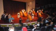 İzmir Berberler Odası