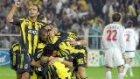 Fenerbahçemizin Şampiyonlar Ligi Son Video ..