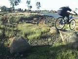 İnanılmaz Bisiklet Numaraları!!