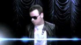 Deha-Felsefe 2011 Yepyeni Video Müzik Klip
