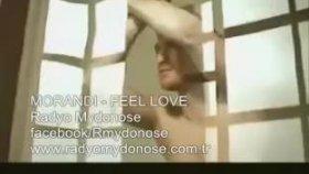 Morandi - Feel Love