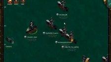 Seafight Tr3 Tad Alyans Süper Gruntuleri
