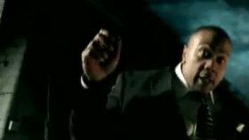 Timbaland - The Way I Are Ft.Keri Hilson, D O E , Sebastian