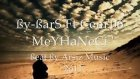 By Bars Ft Cem06  Meyhaneci Beat By Arsız Music