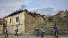 Delimahmutlu-Osmanköseli-Küsere