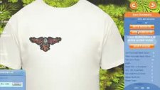 t-shirt tasarımı nasıl yapılır? delioldeli
