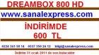 dreambox 800 hd pvr dreambox dreambox 800 hd
