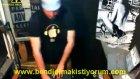 Radıo Djbul Dj Duhan Gürel Live Performance
