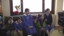 Tosya Fatih İlköğretim Okulu