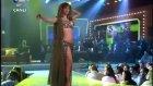 Oryantel  Didem Show    İbo   Nun  Son  Keyiflii Hali