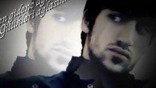 triyaj rap time - haylaz ft. sorgusuz-kül yok 2011