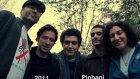Pinhani - Yitirmeden - 2011