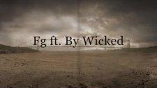 Turkce Rap  Fg. [ Fatih Gül ] Ft. By Wicked