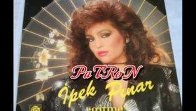 İpek Pınar - Mutlu Mu şimdi