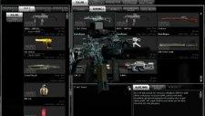 Wolflite Envanter Hack