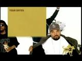 Snoop Dogg - Go To Church