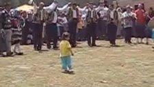 2009 Kale Köyü Yaz Pikniği  Bir Kesit