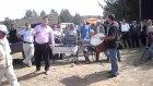 2009 Kale Köyü Yaz Pikniği Onur Bozatlı