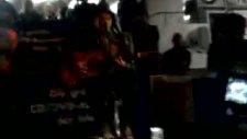 Bruno Mars Konseri 15.01.2011- Köln/hansaring 1