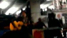 Bruno Mars Konseri 15.05.2011- Köln/hansaring 3
