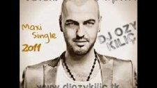Soner Kabadayı Seveni Arıyorum Remix 2011