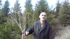 Trabzonlu Barış Manço