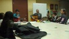yiğit gitar kursu..