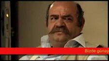 komik videolarımız @ mehmet ali arslan yayınları
