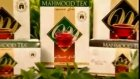 Mahmood Tea Is The Best Ceylon Tea