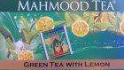 Mahmood Herbal Tea Mahmood Tea Herbal