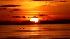 Mithat Korler - Güneşimi Kaybettim