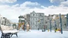 universiade winter games 2011 erzurum