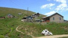Doğankent Doymuş Köyü-2010