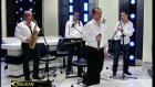 Piyanist İlhan Balkan Rüzgarı Kanal 35
