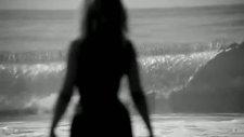 Beyonc - Broken-Hearted Girl